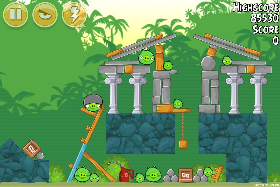 bad piggies 2 free online game